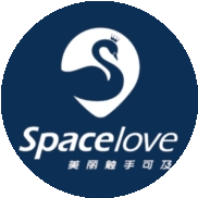 Spacelover